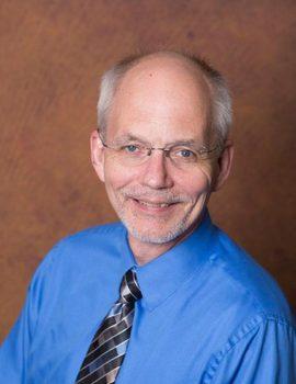 David Kellen, M.D., President