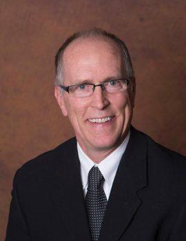 Jerome Kitowski, M.D.