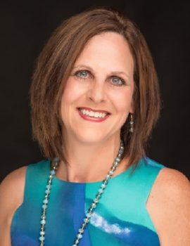 Katrina McGillivray, DO