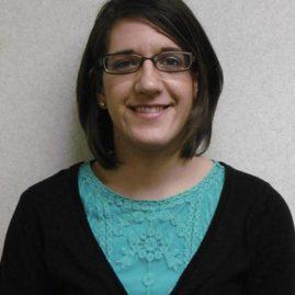 Amy Prindle, PA-C