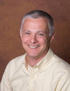 Michael Mahan, M.D.