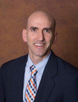 Dr. Nicholas Kitowski MD FACS