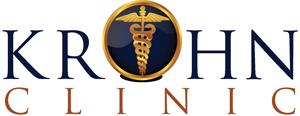 Krohn Clinic