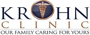 Krohn Clinic -  Our Family Caring for Yours